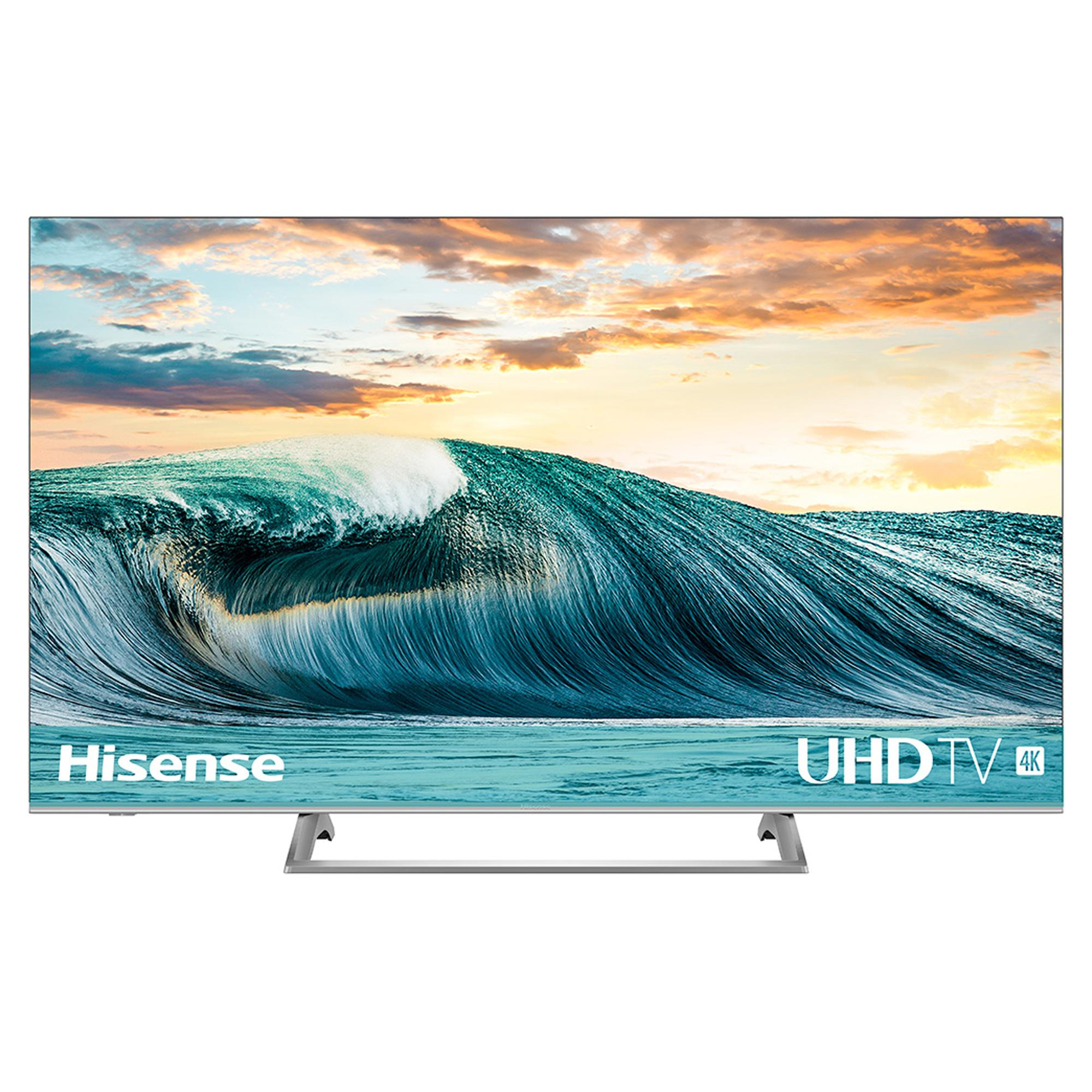 Hisense H43B7500UK 43 4K Ultra HD Certified Smart LED TV