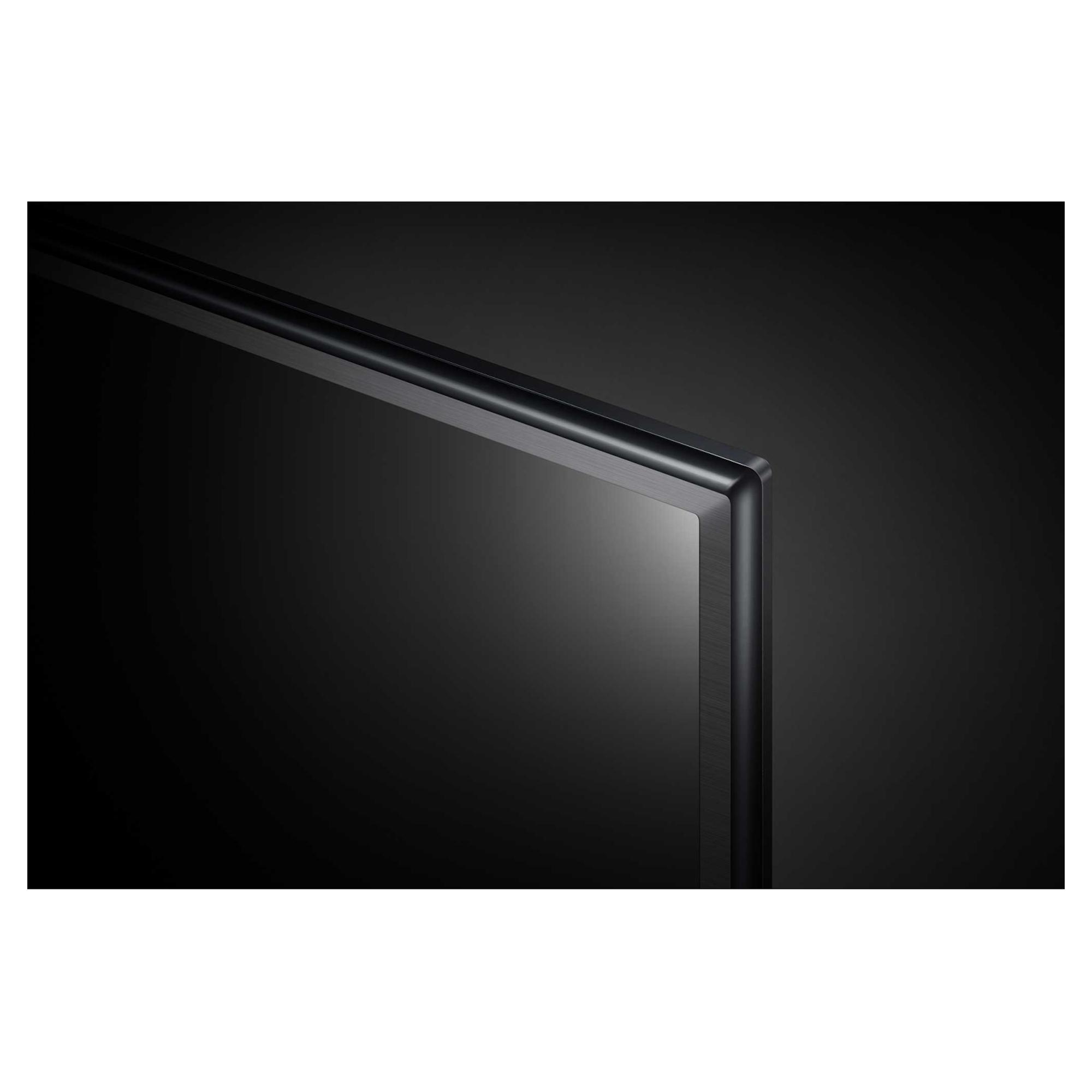 Lg 55 Uk6300 Plb 55 4 K Ultra Hd Smart Hdr Led Tv by Ebay Seller
