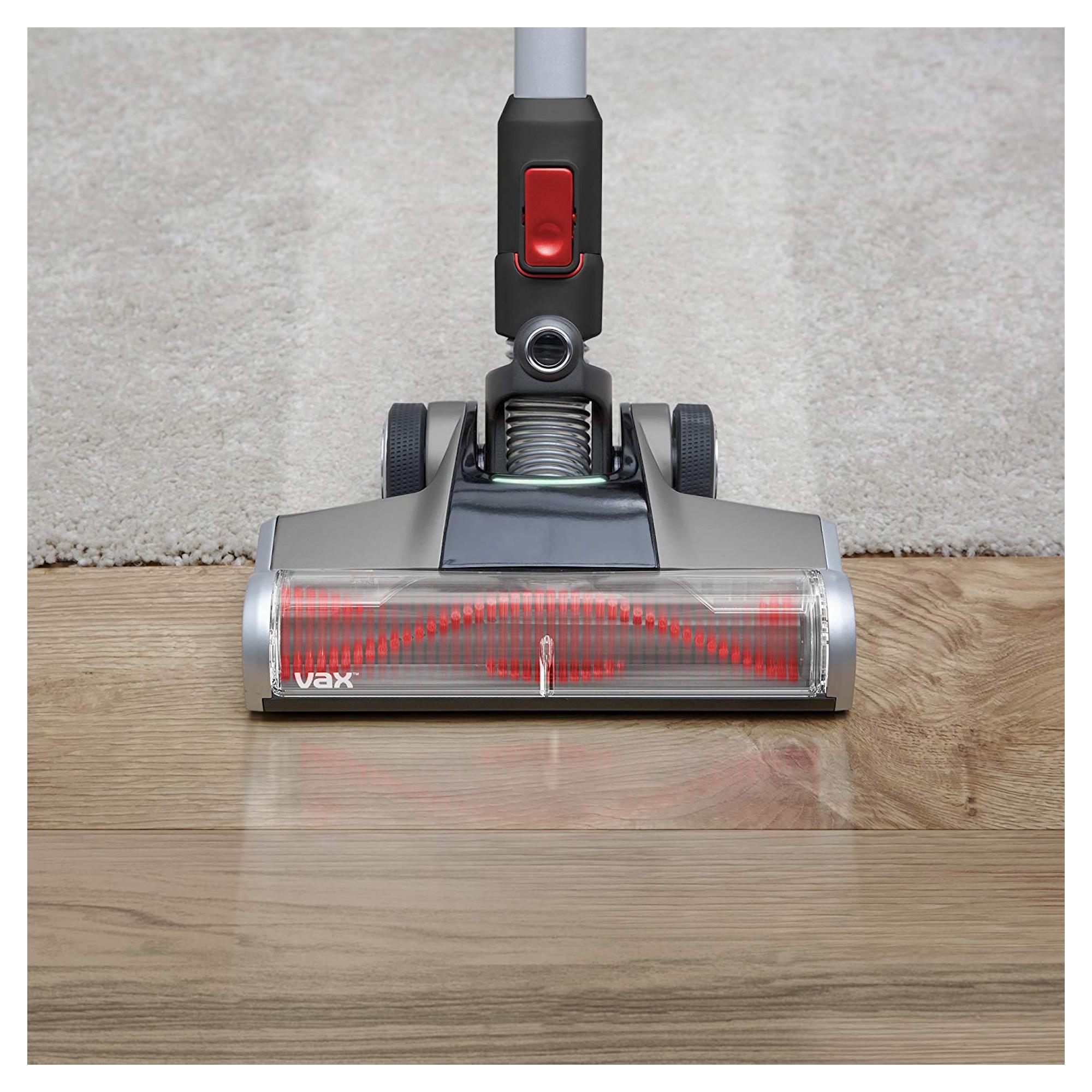 32 V 150 W Vax TBT3V1P2 Blade Ultra Stick Vacuum