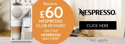 Claim Up To £60 club reward